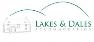 Lakes and dales accommodation